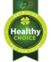 Logo Healthy Choice