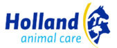 Logo Holland Animal Care