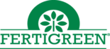 Logo Fertigreen