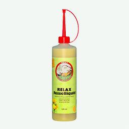 Relax Produkte für Ihr Pferd günstig bei STRÖH kaufen  Relax Produkte ...