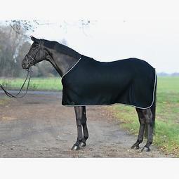 zubeh r f r pferde g nstig kaufen bei. Black Bedroom Furniture Sets. Home Design Ideas