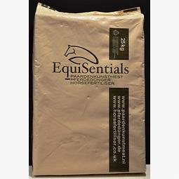 equisentials spezial pferdeweiden d nger sefer ab 424 03. Black Bedroom Furniture Sets. Home Design Ideas