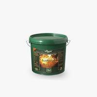 Stiefel Biotin Pulver 1 kg YLkozC